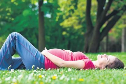 Hamilelikte Demir Eksikliği (Kansızlık-Anemi) ve Tehlikeleri