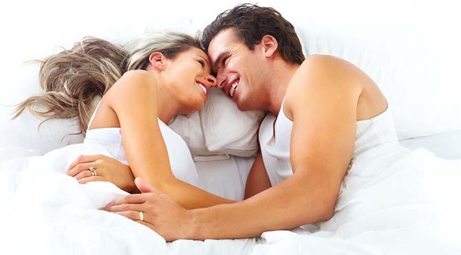 Kadın Kondomu ve Diyaframla Korunma Yöntemleri