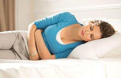 Rahim ağzı iltihabının hamileliğe etkileri ve iltihaptan korunma yöntemleri