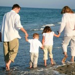 aile-danismanligi--HI-774864