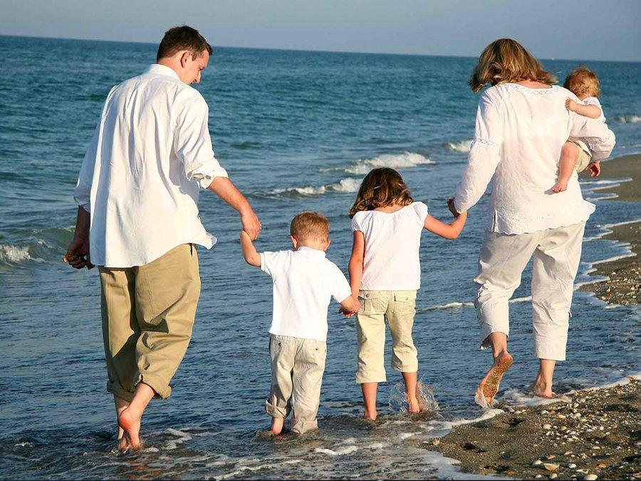 Aile Planlamasının Amacı ve Önemi