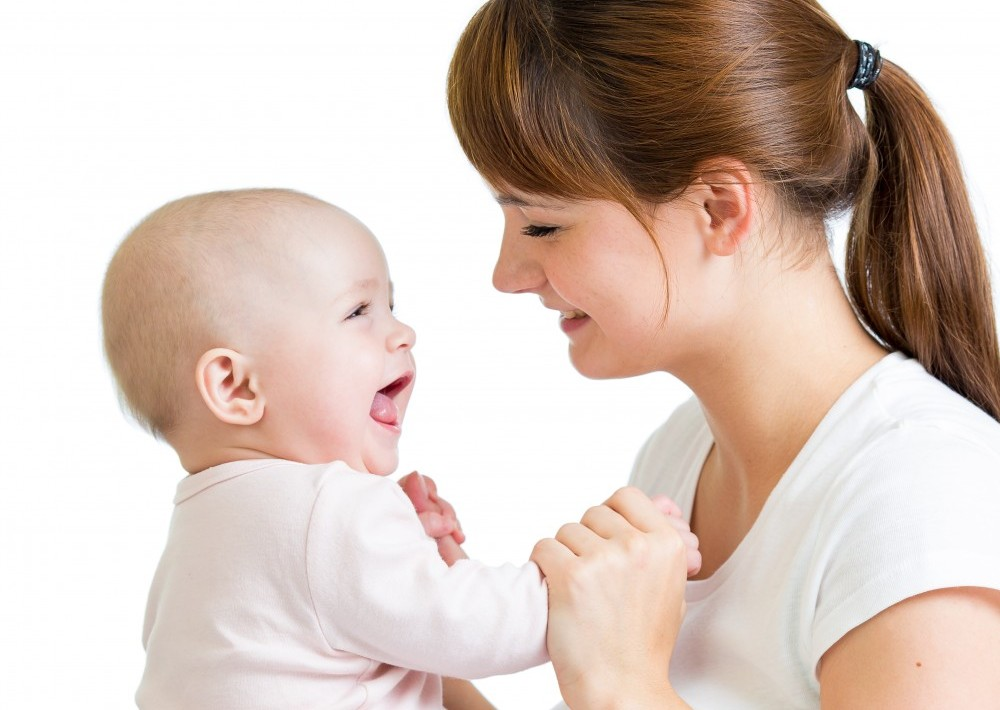 Anne Sütü Miktarı Ne Kadar Olmalıdır?