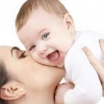 anne-sutunun-bebek-gelisimindeki-onemi