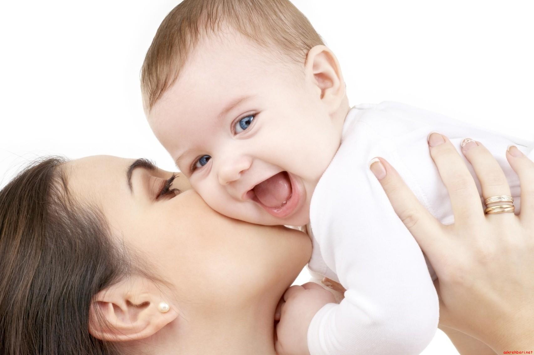 Bebeğiniz Sağlıklı ve Yeterli Besleniyor Mu?