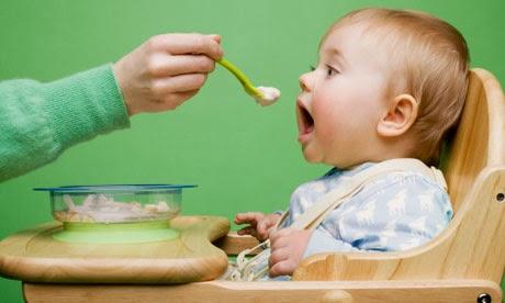Bebekte Yemek Borusu Olmaması (Özofagus Atrezisi)