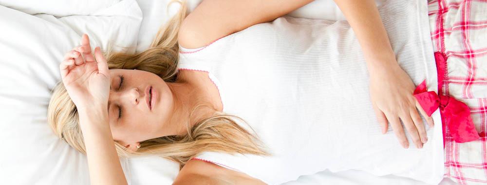 Dismenore hamile kalmayı zorlaştırır mı?