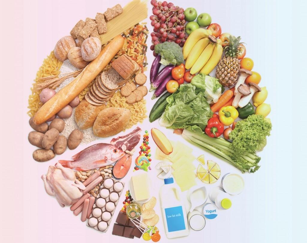 Kemik Erimesinin Beslenme İle İlişkisi