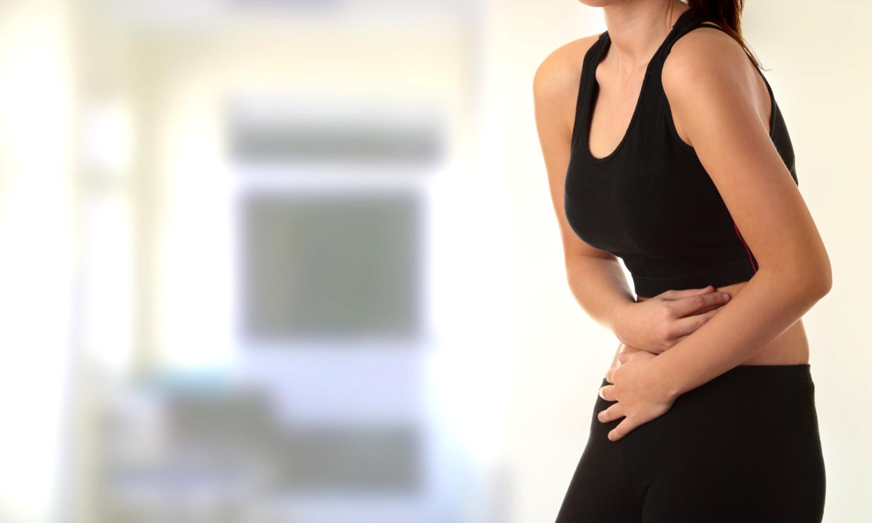Rahim İç Tabakası Enfeksiyonu (Endometrit)