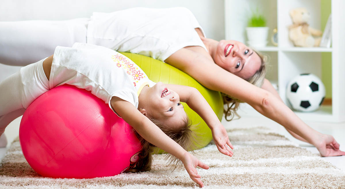 Her Yaşta Kemik Erimesine Karşı Egzersizin Faydaları