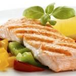 salmao-peixe-omega-3-20121026-size-598