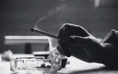 sigara(1)