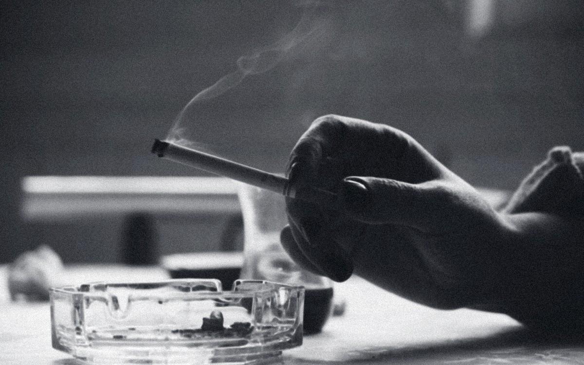 Sigaranın Kemik Erimesine Etkisi