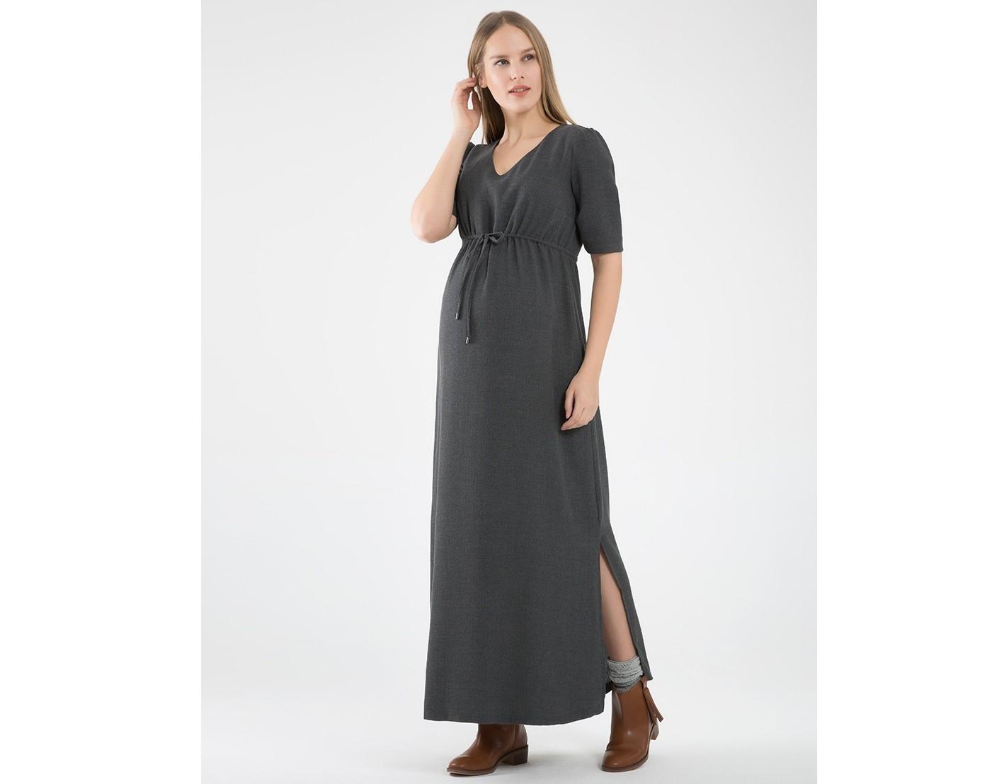 Hamilelikte Giyim Şekli Nasıl Olmalıdır?