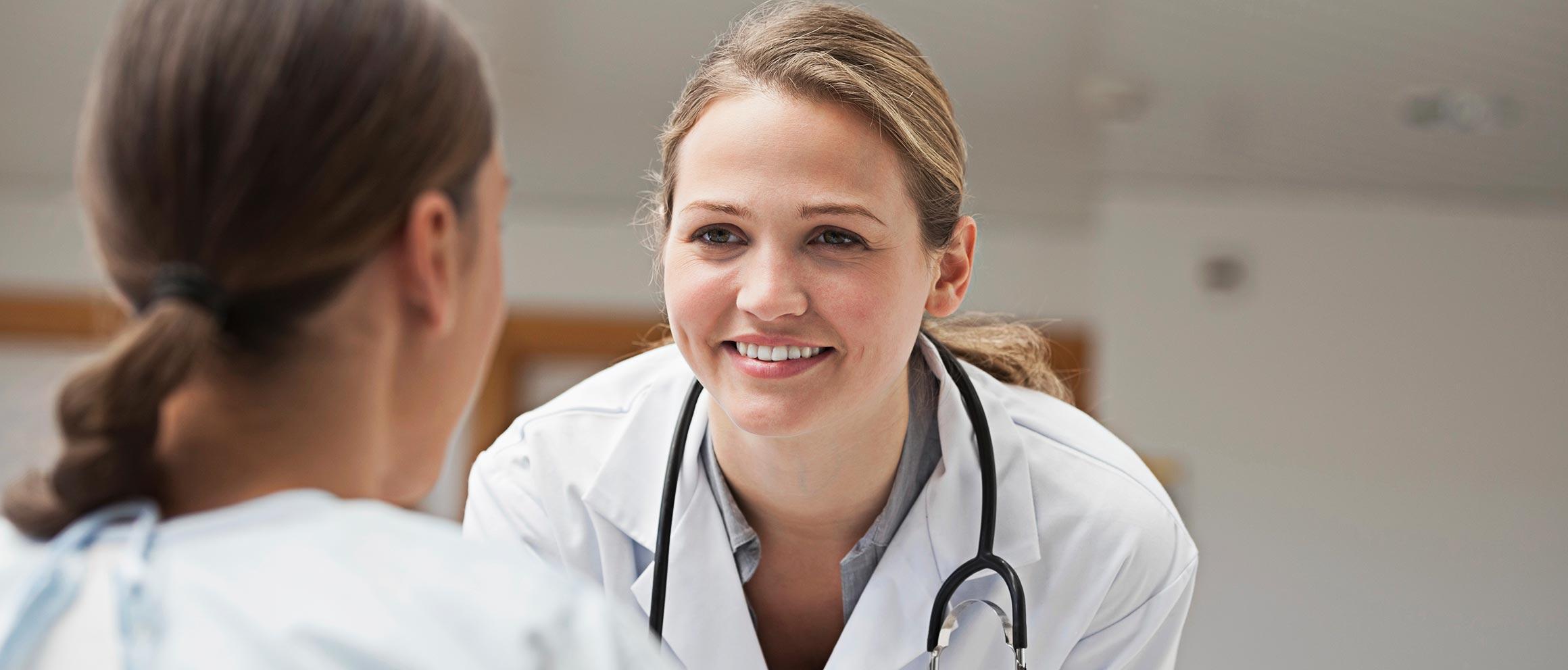 Klitoris Estetik Operasyonları (Kliteroplasti)