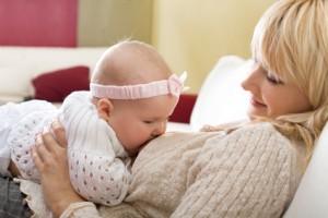 Hamilelikte ve Emzirme Döneminde Oruç