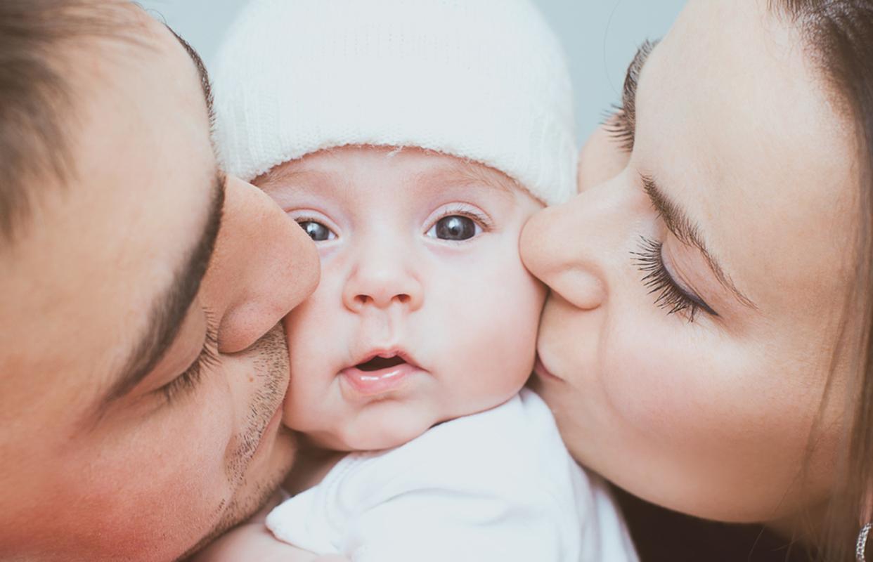 Hamilelik Öncesi, Hamilelik ve Lohusalık Eğitimleri
