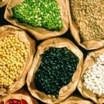 bakliyat-tarım