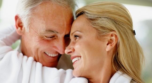 35 Yaş Üzeri Hamileliğin Riskleri