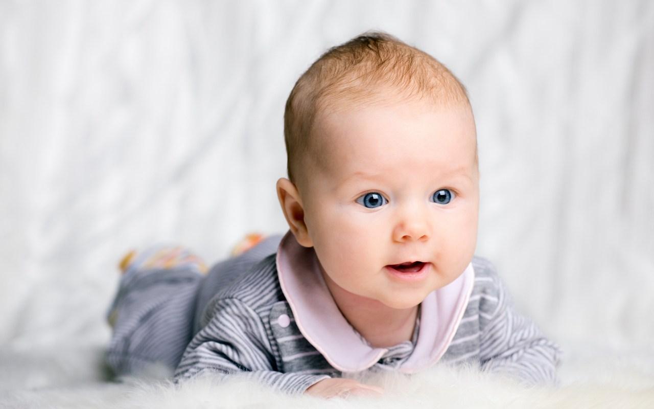 Bazı Bebeklerin İri Doğma Sebepleri ve Doğum Riskleri