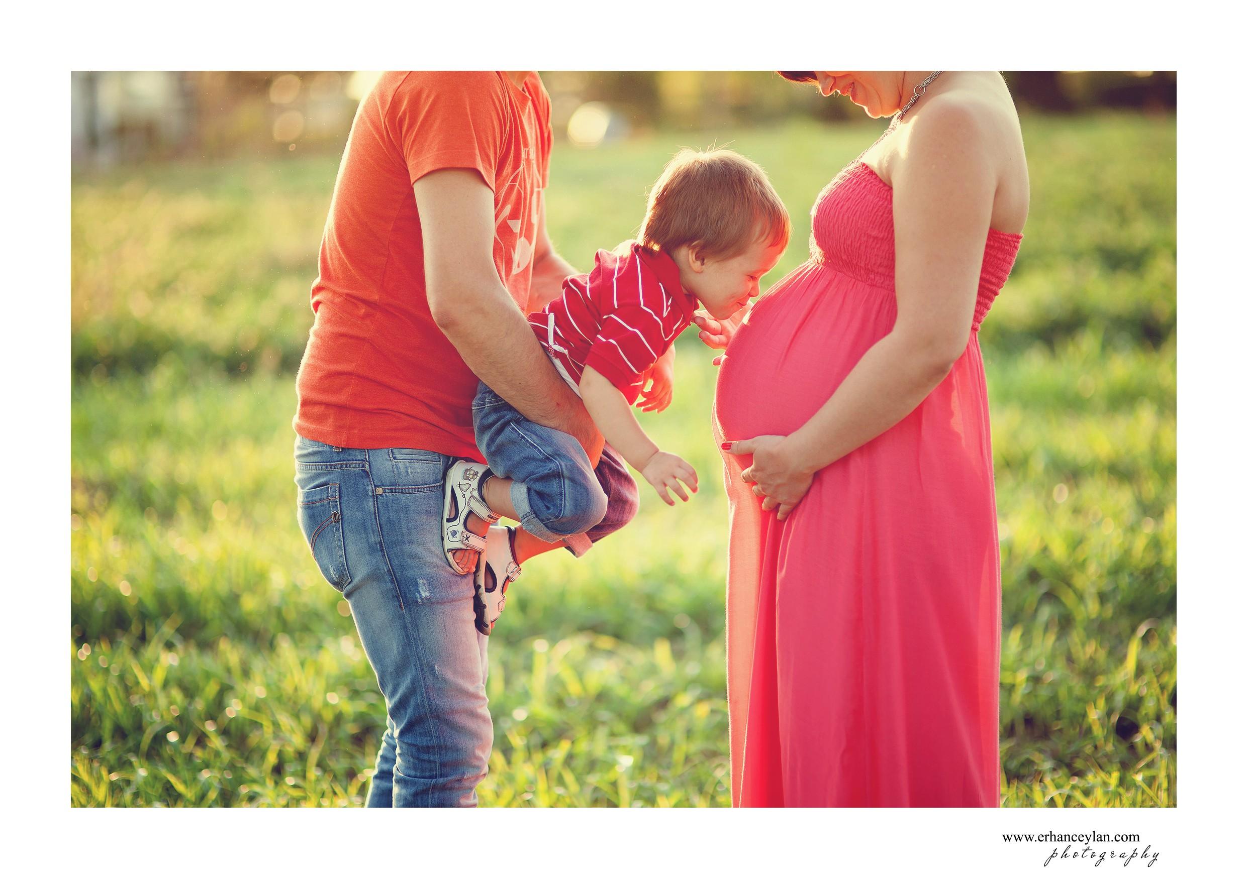 Hamilelikte Karın Çatlakları (Striae Gravidarum)