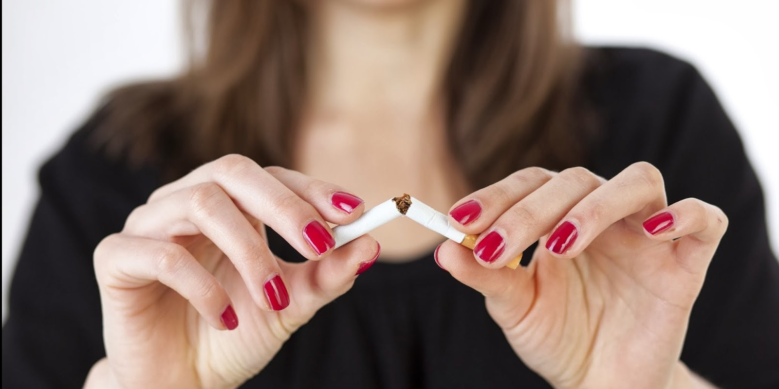 Hamilelik ve Sigara