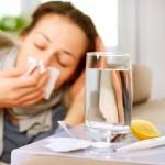 gripten-korunmak-icin-ne-yapilmali-grip-nasil-gecer1