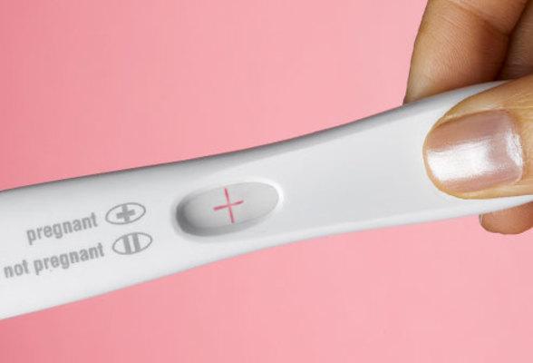 Düşük sonrası hamilelik testinin pozitif çıkması