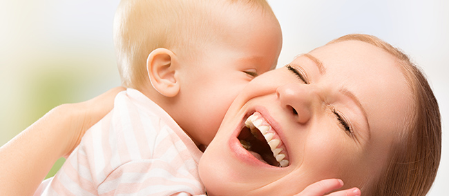 Emziren Anneler Hamile Kalır Mı?