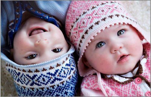 Bebeğin Cinsiyetini Önceden Belirleme Yöntemleri
