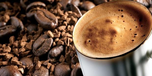 Gebelikte kafein tüketimine dikkat!