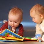 twin-baby-puzzle-c2586c-h900
