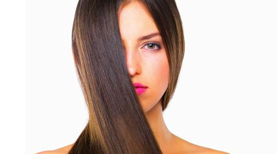 Lohusalıkta saç dökülmesini nasıl engelleyebiliriz?