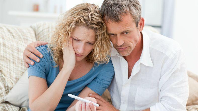Kısırlık (infertilite) Belirtileri Nelerdir?