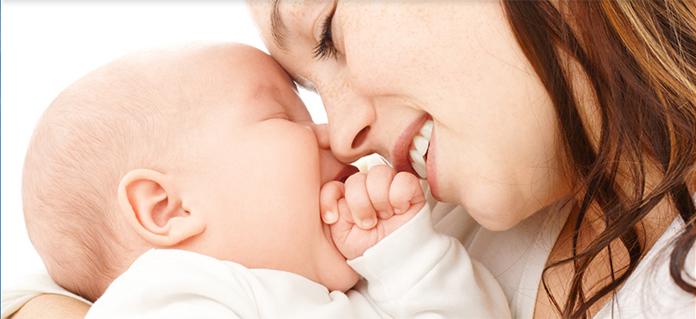 Sezaryen Hamileliğin Kaçıncı Haftası Yapılmalı?