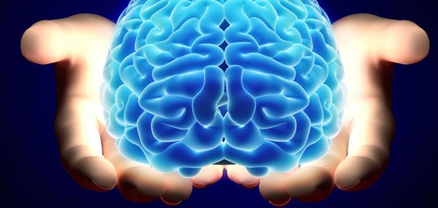 Ventrikülomegali – Hidrosefali (Beyin Odacıklarında Genişleme ve Basınç Artışı)