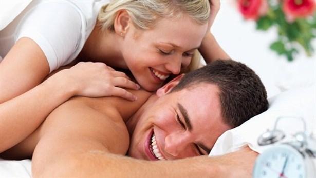 İlişkide kayganlaştırıcı kullanmak hamileliğe etki eder mi?