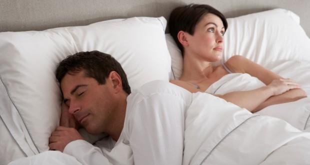 Vajinada Kuruluk Neden Olur ve Tedavisi Nedir?