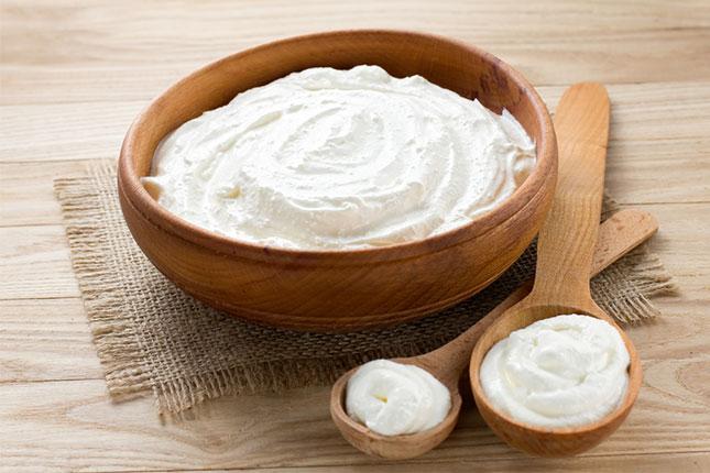 Hamilelikte Süt Mü Tüketilmeli Yoğurt Mu?