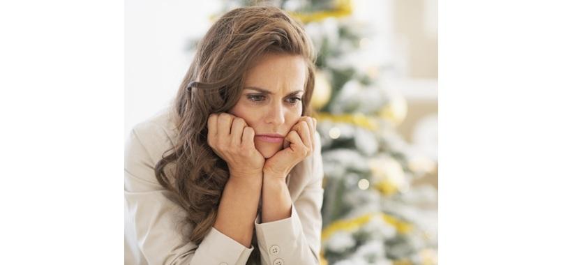 Rahim Ağzı Kanserinde Teşhis Ve Tedavi
