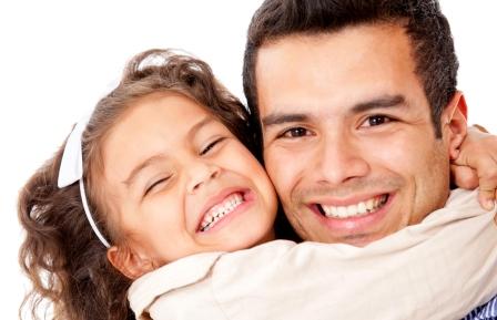 Mikroçipli Tüp Bebek Tedavisi