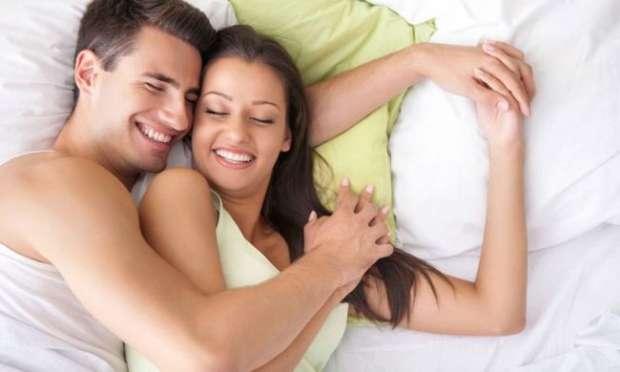 Hamilelikte Cinsel İlişki Sakıncalı Mıdır?