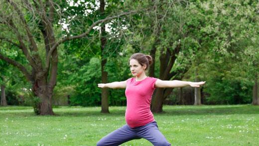 Hamileye Kişiye Özel Hesaplanan Kilo Formülü