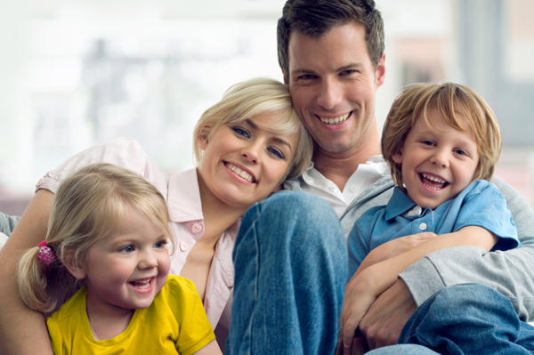 Bir Kadının İdeal Hamilelik Yaşı Kaçtır?