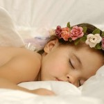 1287888343_1280x960_pretty-sleeping-baby-princess