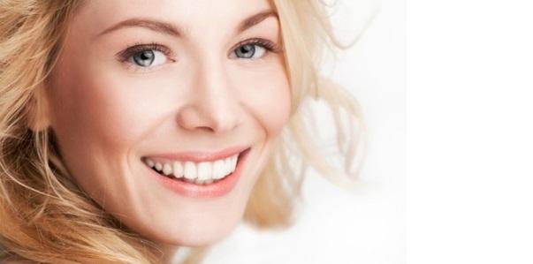 Hamilelikte Sağlıklı Dişler ve Diş Operasyonları
