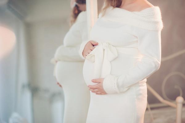 Hamilelikte Karbonhidrat – Protein – Yağ Dengesi