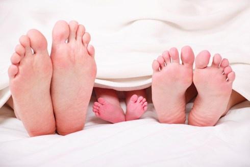 Doğum Kontrol Hapı Kullanırken Adet Gecikmesi Normal Midir?