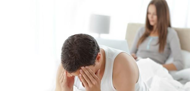 Vajinismus Neden Acı Verir?
