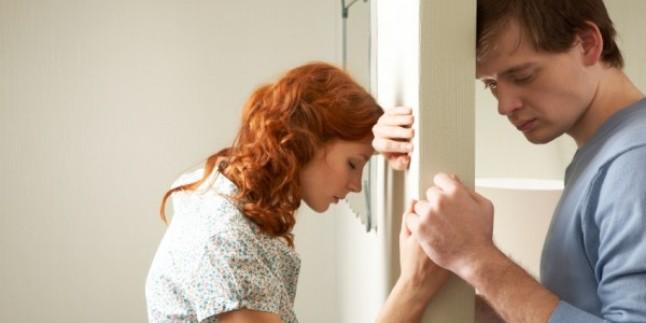 Cinsel Temasla Bulaşan (Zührevi) Hastalıklar