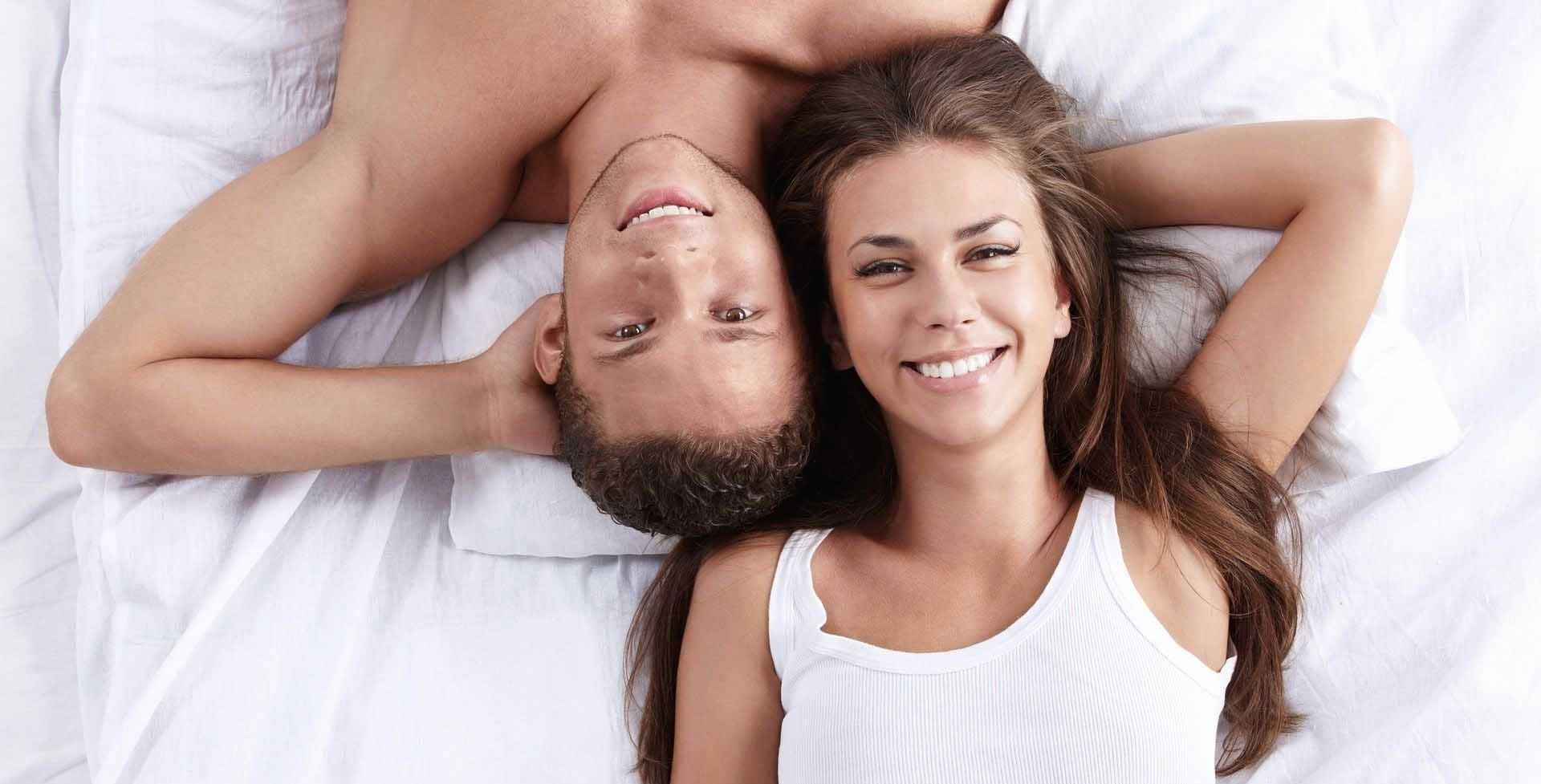 Yumurtlama (Ovulasyon) Testleri Ne Zaman Ve Nasıl Yapılabilir?